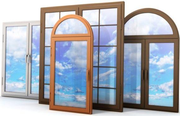 Купить алюминиевые окна на страницах ресурса