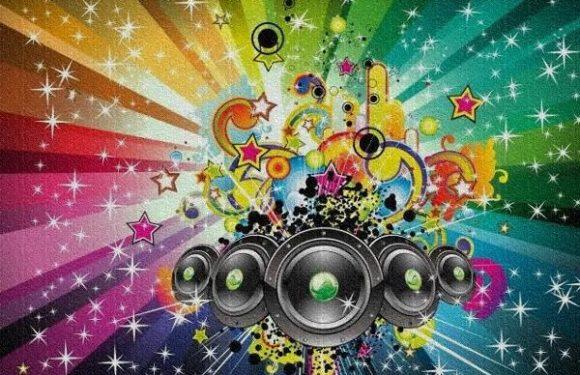 Огромный выбор популярной музыки на ресурсе «TS-MUSIC»