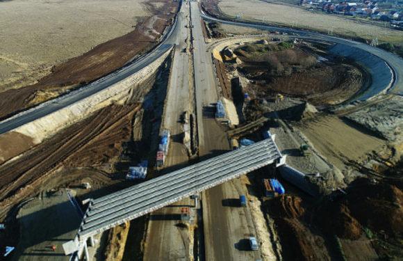 В Печатниках для строительства автомагистрали снесут многоквартирный дом