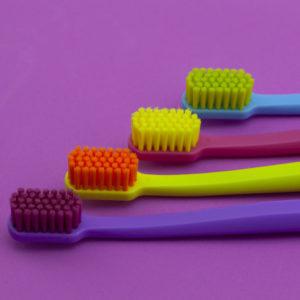 Зубные щетки Revyline SM6000 в ассортименте доступны в Дагестане